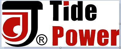 Tide Power System