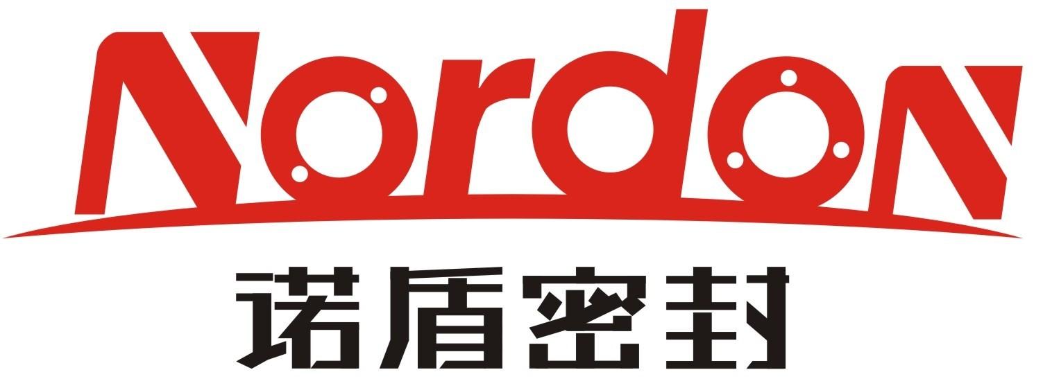 Nordon Gasket & Packing Co.,LTD