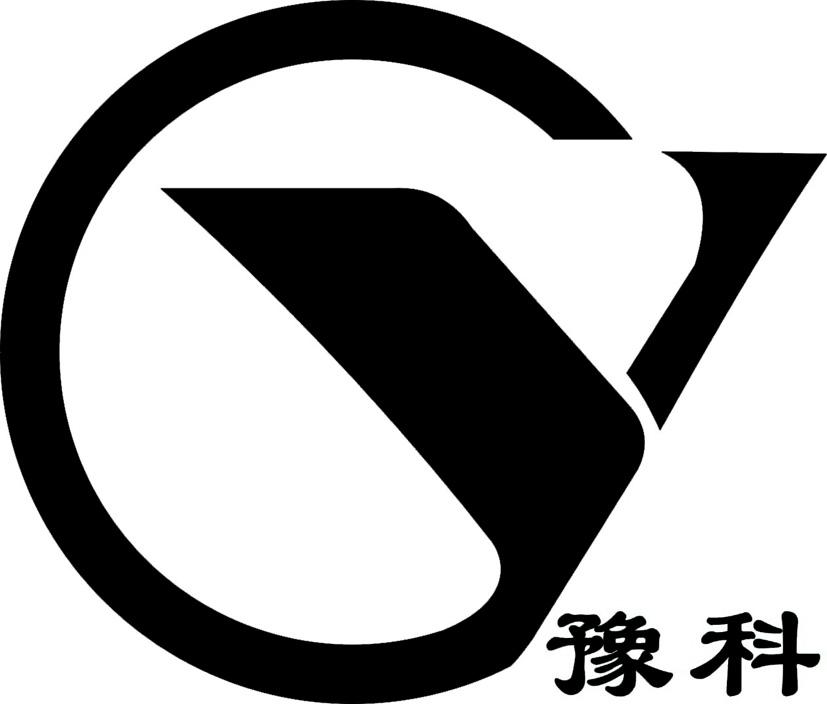 Dengfeng Feng City yuke glass technology co.,ltd.