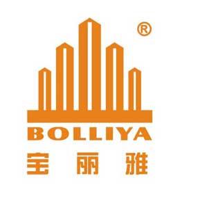 Bolliya Plastic Aluminum Composite Panel Co.,Ltd