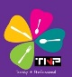 TNP Housewares Co., Ltd