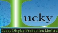 Shenzhen Ligi Acrylic Manufacturing