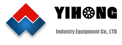 Yihong Industrial Equipment Co.,Ltd.