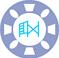 Nanjing Everprime Scaffold Co., Ltd.
