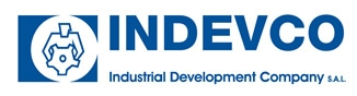INDEVCO Group Export Division