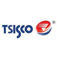 Tsisco Industrial Ltd.