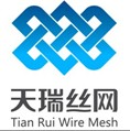 Anping Tianrui Metal Products Co.,Ltd