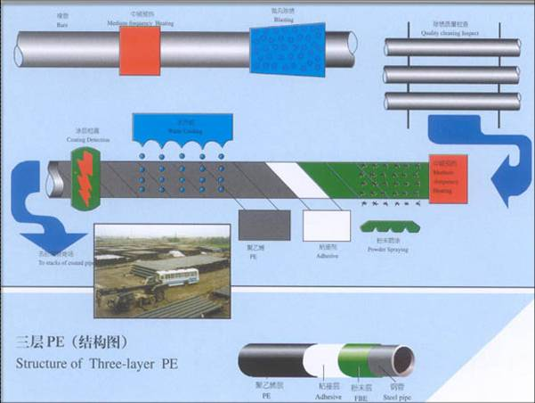 Huashun Machinery Manufacturing Co., Ltd.