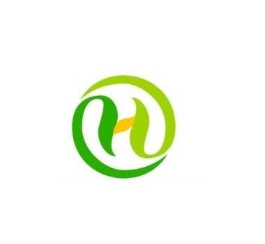 Haihang Folic Acid Co., Ltd.