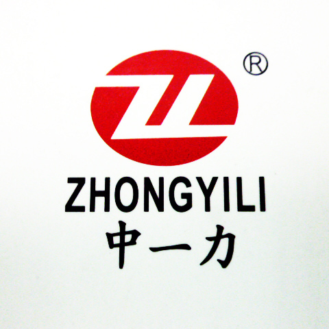 Ningbo Zhongli Bolts Manufacturing Co., Ltd.