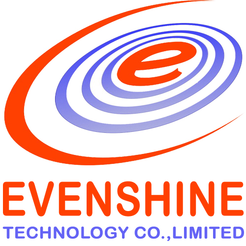 EVENSHINE TECHNOLOGY CO.,LIMITED