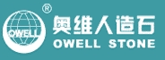 Guangzhou Owell Decoartion Material Co.,Ltd