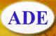 A.D.ELECTRO STEEL CO.PVT.LTD