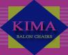 Kima Salon Furniture Co., Ltd