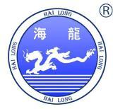 Ningbo New-Era Steel Tube Co., Ltd