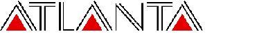 Atlanta Systems Pvt Ltd