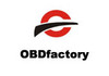OBD Factory Auto Electrics Co.,Ltd