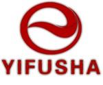 Yifusha ltd