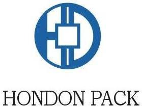 HONDON PACKAGING & FOOD MACHINERY GROUP