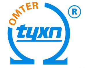 YUEQING OMTER Elec&Tech Co.,Ltd.