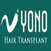 YONO Hair Transplant