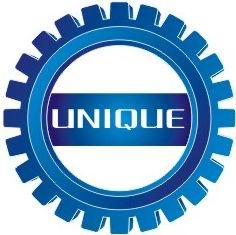Zhengzhou Unique Industrial Equipment CO.,Ltd