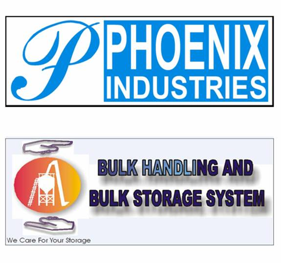 Phoenix Industries