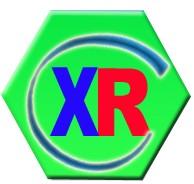 WUHAN XINRU CHEMICAL INDUSTRY CO.,LTD