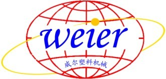 qingdao weier plastic machinery co ltd