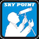 Skypoint Apparatus