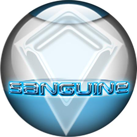 Sanguine Industries