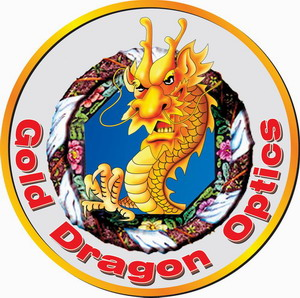 China Gold Dragon Optics Co.