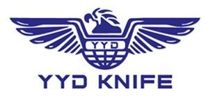 Zhejiang Yingda Cutting Tool Co.,Ltd
