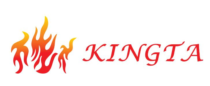 Dongguan Kingta-Sport Technology Co.,Ltd.