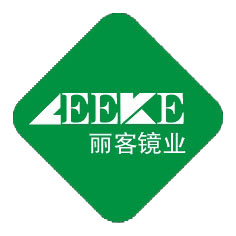GuangZhou Leeke Mirror Industry Co.,Ltd
