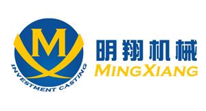 Hangzhou Mingxiang Machine Manufacture Co.,Ltd