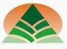 Tianjin Plywood Industry Co., Ltd.