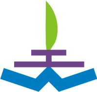 Shenzhen Hedwin Technology Co.Ltd