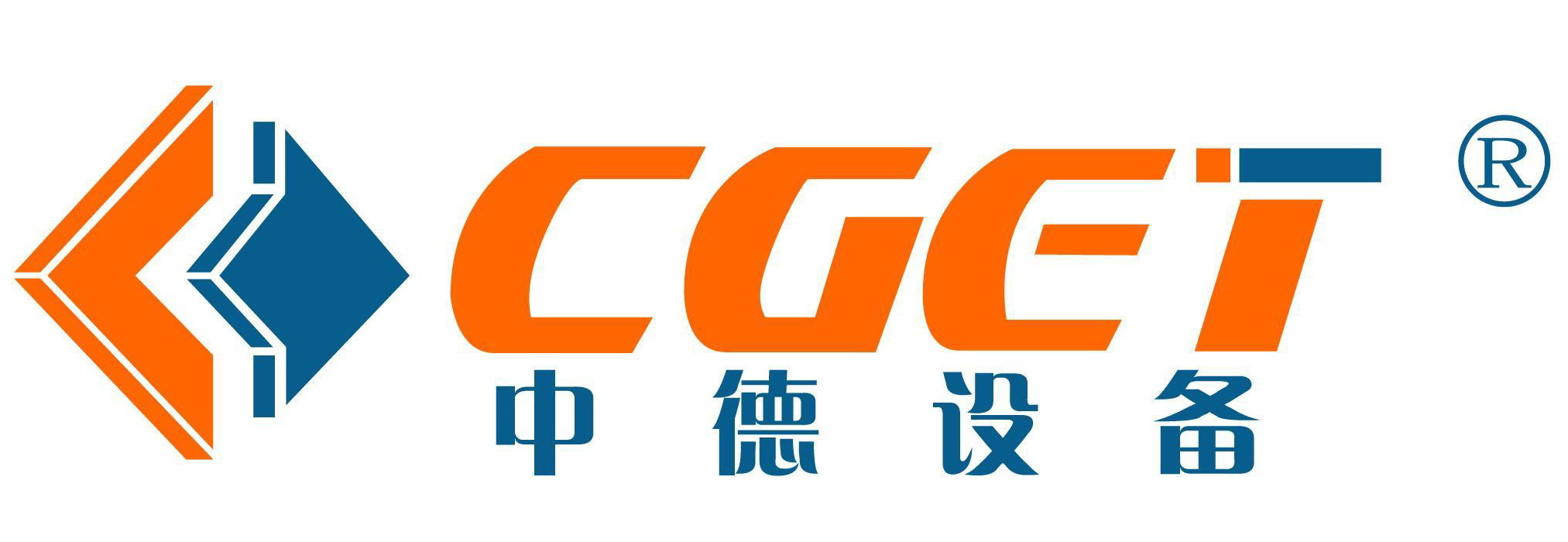 Zhongde Equipment Co., Ltd