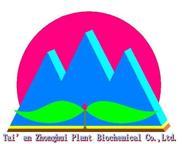 Tai'an Zhonghui Plant Biochemical Co.,Ltd.
