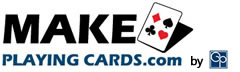 Makeplayingcards.com