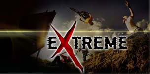 EXTREME SPORT.TS