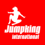 Jumpking International
