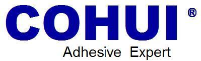 Dongguan Cohui Industrial Materials Co.,LTD