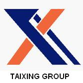 Tai Xing Industry and Trade Co., Ltd