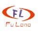 Fulong Hydraulic Co,.Ltd