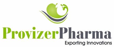 provizer Pharma
