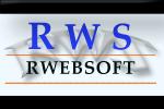 RWebSoft