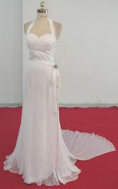 UFI Dress Company Limited