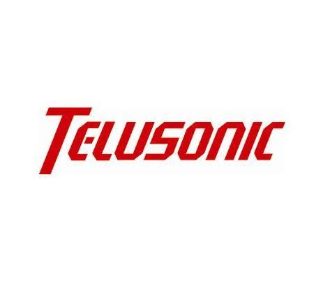 Shenzhen Telusonic Electronics Co., Ltd